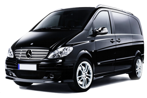 mercedes vito 9 seter minibuss leie stavanger rogaland. Black Bedroom Furniture Sets. Home Design Ideas