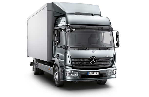 mercedes-benz-atego-contract-hire-finance-hp-pcp-dealer-cheap-demo-test-drive-orwell-truck-van