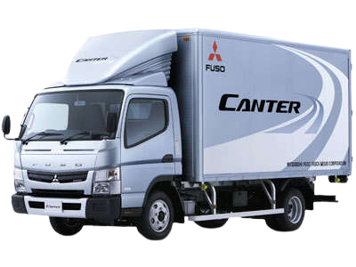 Mitsubishi-Canter__1_-removebg-preview
