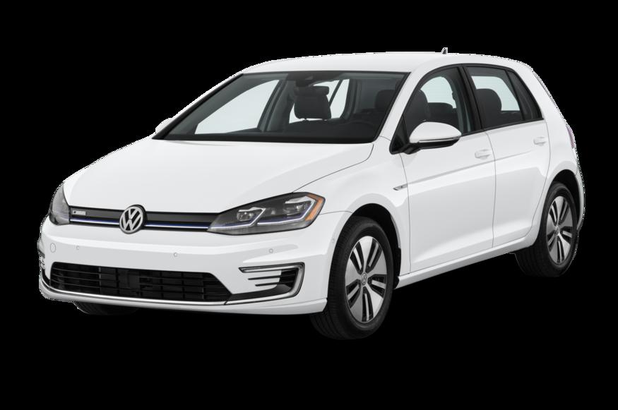 2019-volkswagen-e-golf-sel-premium-5door-hatchback-angular-front